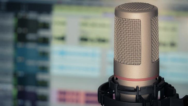 L'ASCESA SEMPRE PIÙ CONCRETA DEL DIGITAL AUDIO PROGRAMMATIC