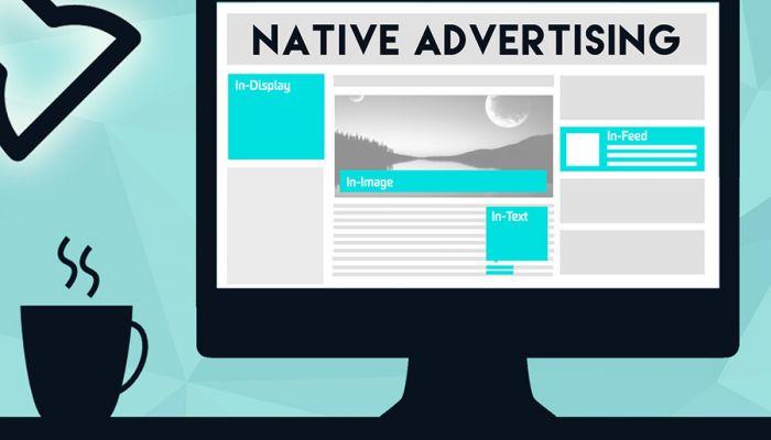 Native Advertising: l'importanza di integrarlo nelle strategie di Programmatic Adv