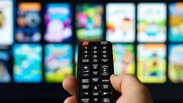 UN NUOVO CANALE PER LE PIANIFICAZIONI IN PROGRAMMATIC: SMART TV E CONNECTED TV